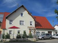 Zaininger-Ferienhaus