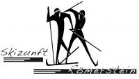 Skizunft Römerstein Logo