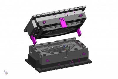 Presswerkzeug