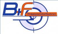 B+F Tieflochbohren
