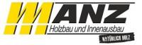 Manz Holzbau GmbH & Co.KG