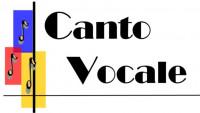 Canto Vocale