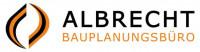 Bauplanungsbüro Albrecht