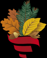 Albvereins Logo