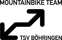 Logo des MTB Teams