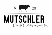 Mutschler & Engel Zainingen