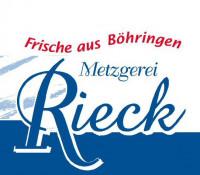 Rieck Logo