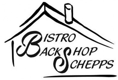 Bistro Backshop Schepps