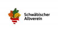 SAV Logo groß
