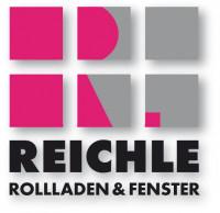 REICHLE  ROLLLADEN & FENSTER