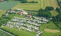 Gaststätte Campingplatz Lauberg GbR