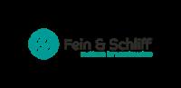 Fein&Schiff Logo