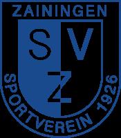 SVZ_logo_blau