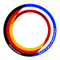 Logo Partnerschaftskomitee
