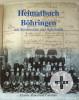 Heimatbuch Böhringen