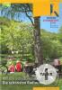 Die schönsten Radtouren auf der mittleren schwäbische Alb